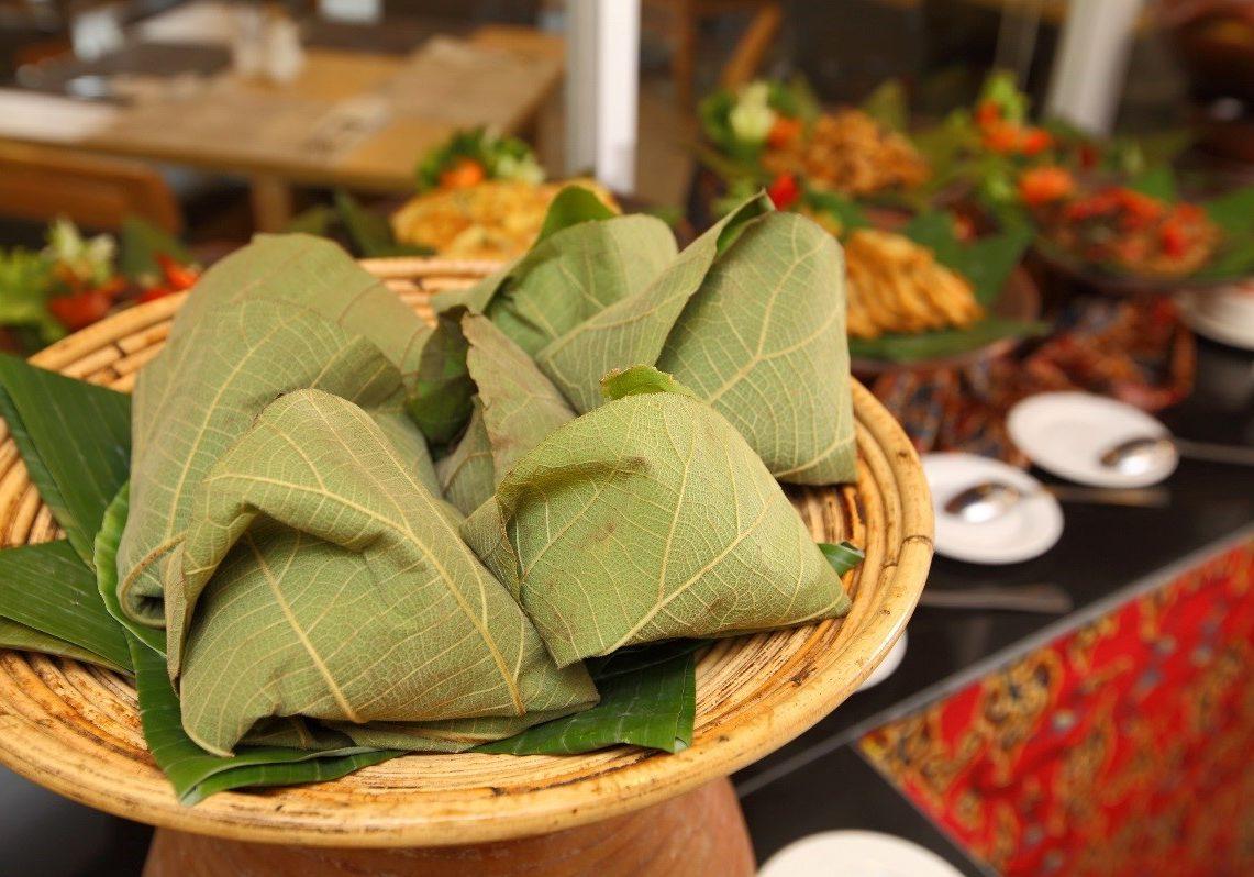 metland-cirebon-Local traditional Cuisine